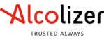 alcolizer-logo_industry-partner