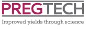pregtech-logo_industry-partner